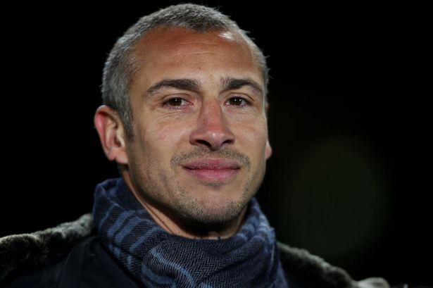 Celtic Fan's Passport Goes Viral - Henrik Larsson Approves